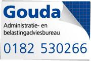 Administratiekantoor Gouda