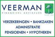 Veerman Financieel Adviseurs